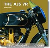 AJS 7R