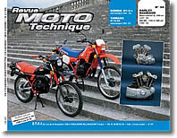 Harley Davidson XL1000, XLH 883, 1100, 1200