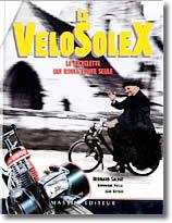 Le véloSolex