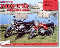 Moto Guzzi 750 - 850 - 1000 - V7 Sport