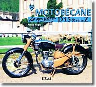 Collection : La Motobécane de mon père