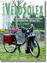 Guide du VéloSoleX
