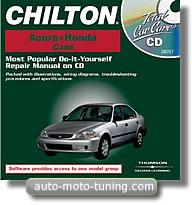 Acura Austin on Acura 2 2cl  2 3cl  2 5tl  3 0cl  Integra  3 5rl  Acura Legend  Acura