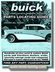 Doc. Buick Electra