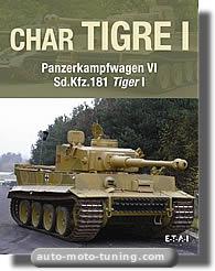Char Tigre I