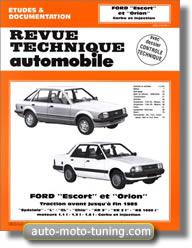 Haynes Repair Manual Ford Escort Pdf Free Download
