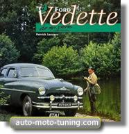 Documentation Ford Vedette
