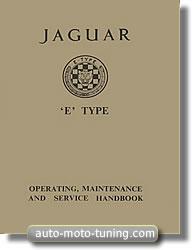 Type E / 3.8L