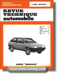 Rta Lada Samara (1987-1994)