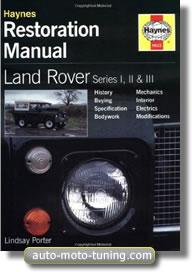 Rta Land Rover Defender
