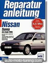 100 NX (1989-1994)