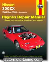 300ZX (1984-1989)