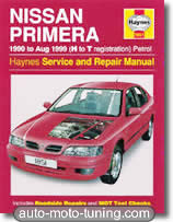 Primera (1990-1999)