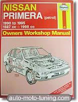 Primera (1990-1995)