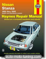 Stanza (1982-1990)