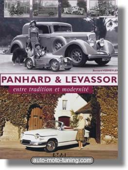 Panhard et Levassor