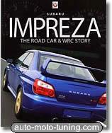 Documentation Subaru Impreza