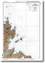 Golfe de Congianus