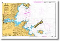 Golfes d'Olbia et d'Aranci